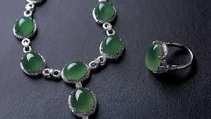 chinese luxury jadeite brand
