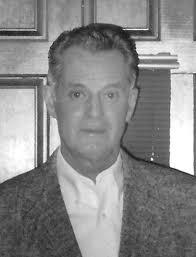 David Floyd Smith | Obituaries | frontiersman.com