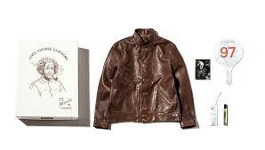 albert einstein menlo cossack jacket