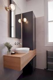 30 stunning bathroom countertop ideas