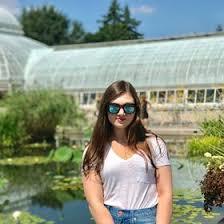 Abby Meyer (abbymeyer26) on Pinterest