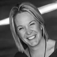 Wendi Smith Email & Phone# | Founder & CEO @ Leftover Luxuries ...