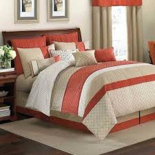 engaging clearance bedding bed bath