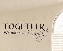 unique quotes about love of family and life lifecoolquotes