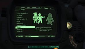 Perk In Fallout 4 Is Completely Broken ...