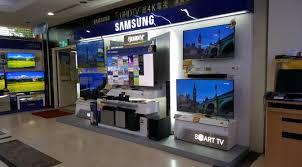 نتيجة بحث الصور عن Samsung screen for sale