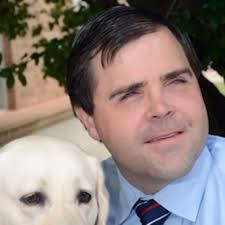 Adam SCHMIDT | Assistant Professor | Ph.D. University of Minnesota | Texas  Tech University, Texas | TTU | Department of Psychological Sciences