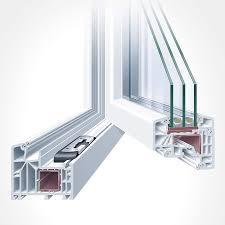 soundproof windows acoustic