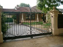 Gates Fences Gate Automation Adelaide