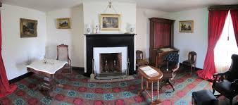 File:McLean House Parlor.jpg - Wikipedia