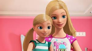 Barbie: Video Game Hero - phim búp bê barbie bức ảnh (40111088 ...