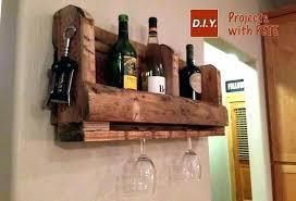 wine rack under cabinet loan jutaku info