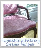 upholstery cleaners sn remover reviews