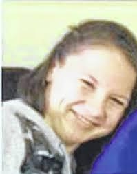 Police seek missing teens - Sidney Daily News
