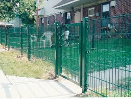Gate Systems Many Options Available Mfr Corp Fencing Supplies