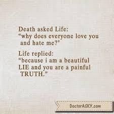 quote ala doctor asky ini sederhana tapi mengena banget