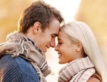 L'amour virtuel, un tremplin pour trouver l'amour réel