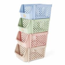 Best Toy Bin Organizers No More Messy Rooms The Alpha Parent