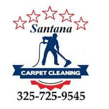 santana carpet cleaning carpet cleaner