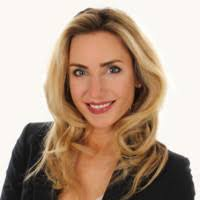 Abigail Johnson - Managing Director - Francisco Partners | LinkedIn