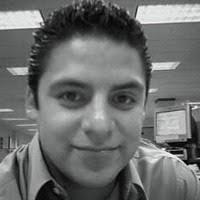 Ruben Johnson - Texas A&M University College Station - San Antonio, Texas  Area | LinkedIn