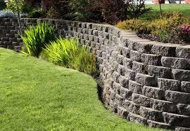 retaining walls 101 bob vila