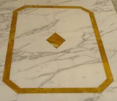 Giallo Siena – Yellow-Golden Marble from Tuscany | Elle Marmi