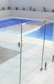 Frameless Glass Pool Gate Aquaview Glass Pool Patio Fencing Beverly Hills Pool Fence Glass Pool Fencing Patio Fence