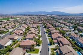 sell my house fast in eastvale ca we