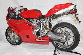 ducati 999 s motorcycles
