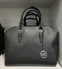 michael kors ciara 35t8gc6s3l large