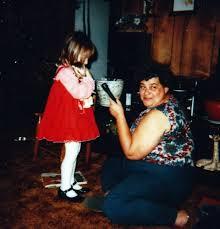 Addie Bailey Obituary - Kingwood, TX