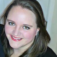 Crystal Hamilton Social Media Influencer Bio on Socialix