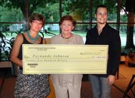 Fernando Johnson, Brookhaven College - The Dallas Art Dealers ...