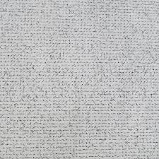 Hilary Ellis, Enigma II, 2014 | Leyden Gallery