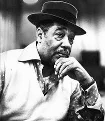 Willie Smith | American jazz musician | Britannica