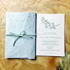 Postal De Cinta Personalizada Boda Noche Invitaciones Blanco