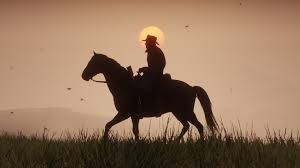 red redemption 2 where to sell