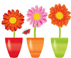 Flowers clipart, Flowers Transparent FREE for download on ...