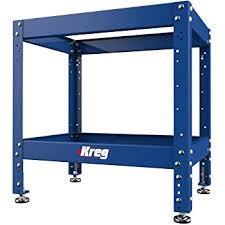 Kreg Prs1015 Router Table Fence Amazon Com