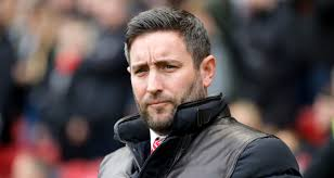 Bristol City's Lee Johnson on how January transfers will help ...