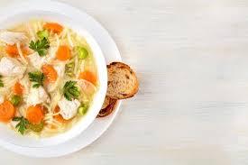 quick en soup cuisinart original