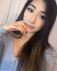 xChocoBars Wiki, Affair, Married, Age, Height, Net Worth, Bio, PUBG,  Boyfriend
