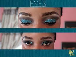 learn make up in benin now beauty