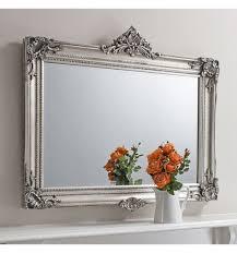 abbey over mantel mirror mirror decor
