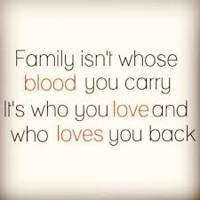 quotes about family who hurt you quotes