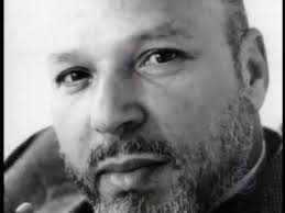 August Wilson and Wendy Wasserstein Tribute (2006 Tony Awards) - YouTube