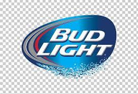 Home Garden 12 Or 14 9 Bud Light Beer Logo Grunge Car Bumper Sticker Decal Decor Decals Stickers Vinyl Art