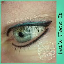 eye tattoos let s face it