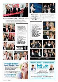 Metropol 09-04-15 by Local Newspapers - issuu